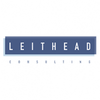 Leithead Consulting